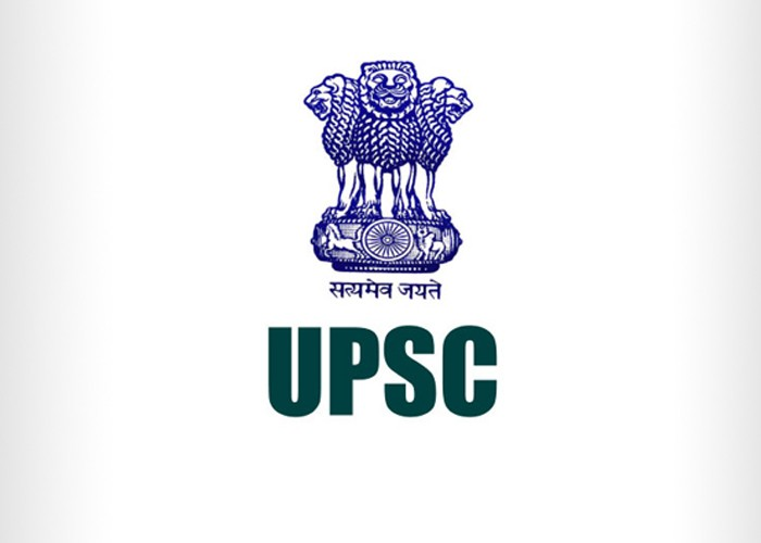 UPSC To Notify Combined Medical Services Exam Details Today