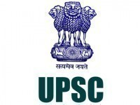 UPSC Recruitment 2019 – Apply Online for 323 Central Armed Police Forces Posts