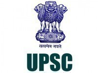 UPSC Recruitment 2019 – Apply Online for 51 Director and Assistant Hydrogeologist Posts