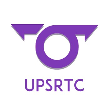 UPSRTC, Meerut Vacancy 2019: Online Application for 162 Samvida Conductor Posts