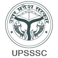 UPSSSC Recruitment 2019 – Apply Online for 672 Officer Posts