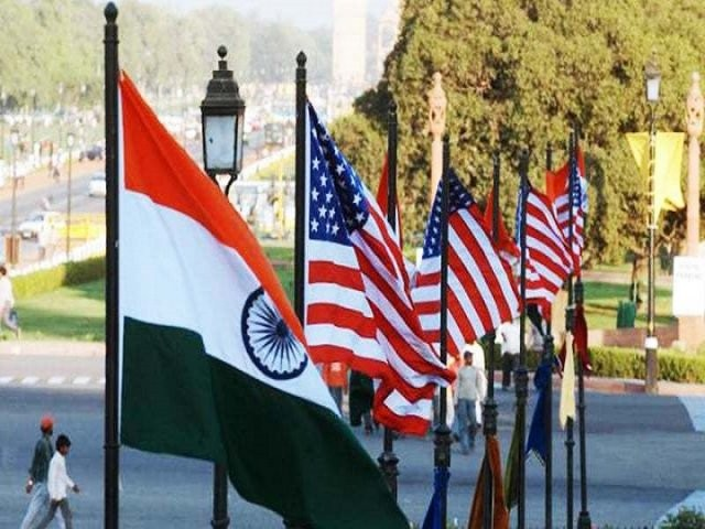 India-US trade: Door open for India to bring serious proposal to table, says Trump Administration