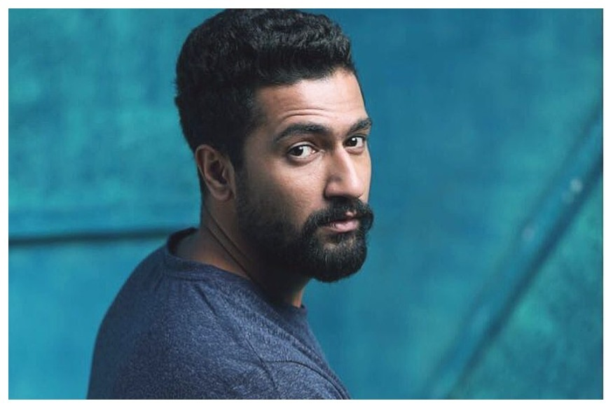 Vicky Kaushal to Play Revolutionary Udham Singh in Shoojit Sircar-directed Biopic