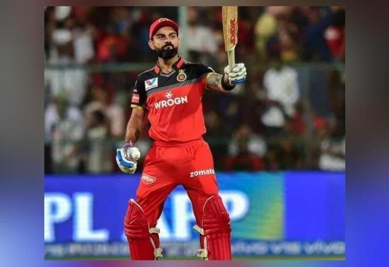 I will not leave RCB till the time I am playing IPL: Virat Kohli