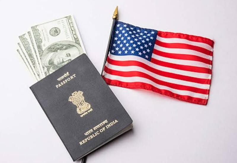 US to start accepting applications for H-1B visa from April 1