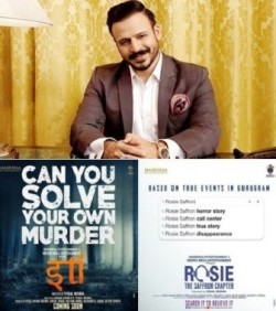Vivek Oberoi Confirms Iti And Rosie The Saffron Chapter