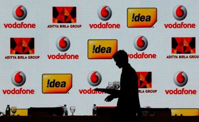 Vodafone Idea Rs. 25,000-Crore Rights Issue Not Enough