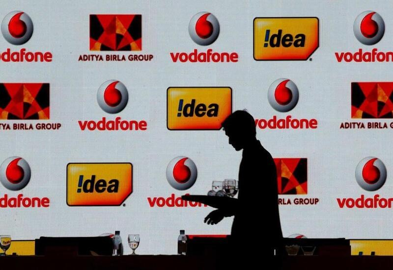 No investment proposal from Google being considered: Vodafone Idea