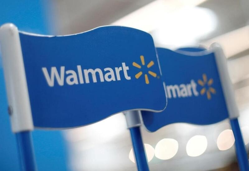 Walmart fires over 100 senior executives at Gurugram HQ: Report