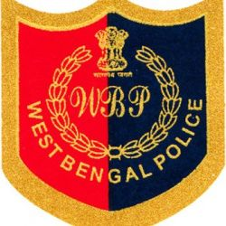 WB Police Vacancy 2019 – Online Application for 125 Staff Officer cum Instructor Posts