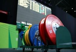 Thailand, Malaysia weightlifters banned from Tokyo Olympics over doping