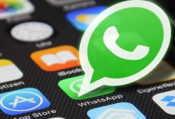 WhatsApp adds call waiting feature for Android users: How it works