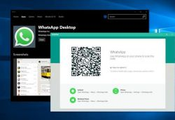 WhatsApp Web features that you need to try right now