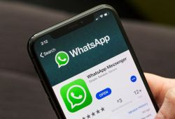 WhatsApp adds these four new features for its iPhone users, Check out Here