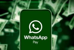 WhatsApp asks SC to dismiss PIL against WhatsApp Pay