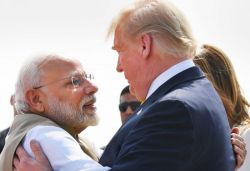 Why did White House unfollow PM Modi, President Kovind on Twitter?