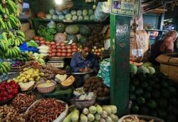 Wholesale inflation falls for 3rd straight month in June to 1.81%