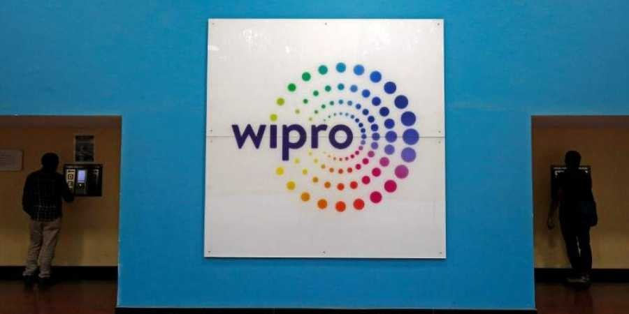 Wipro to acquire US-based ITI for around Rs 312 crore