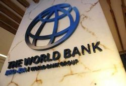 World Bank to give $750 mn to support 15 crore Indian MSMEs