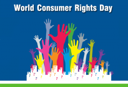 What are the rights of consumers in India? See here