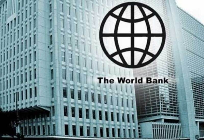 India jumps 14 places in World Bank's ease of doing business ranking
