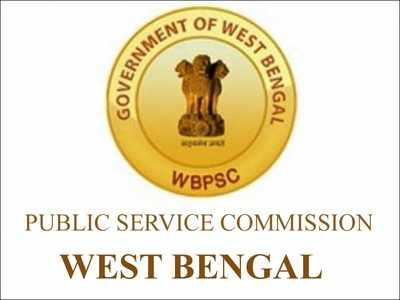 WBPSC 200 Livestock Development Assistant Office Recruitment 2019 – Prelims Exam Date Announced