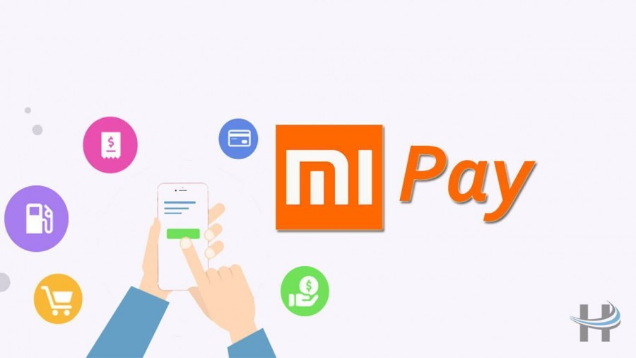 Mi Pay launched in India to challenge Paytm; Xiaomi offers free 100 Redmi Note 7, 50 Mi TVs to MiPay