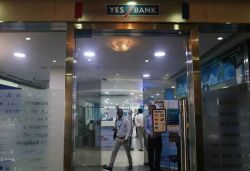 Yes Bank to raise up to ₹15,000 crore through FPO