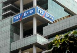 Yes Bank can't declare private firm as NPA due to COVID-19: Delhi HC