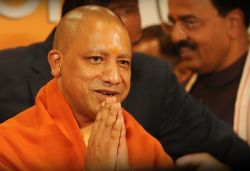 Noida, Lucknow to now have Commissioner of Police: UP CM Yogi