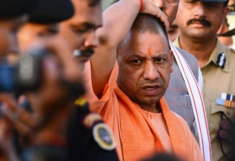 Uttar Pradesh CM Yogi Adityanath plans to change Agra's name to Agravan