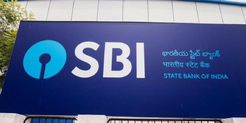 SBI server leaks bank balance details of Indians