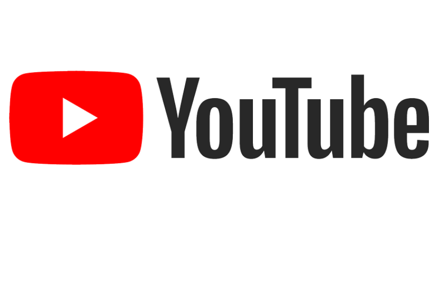 YouTube Disables Comments on Videos With Children; Promises Smarter AI Filtering