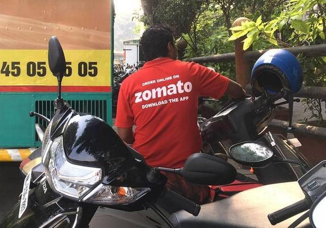 Zomato expand Gold programme in 25 more cities to food delivery; NRAI slames the move