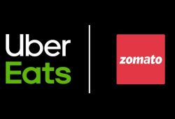 Zomato acquires Uber Eats India, says 'we are now undisputed market leaders'